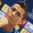 Uefa best player, Cristiano Ronaldo in finale. Messi grande escluso
