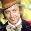 Gene Wilder morto, addio al dottor Frankenstein Jr e Willy Wonka 6