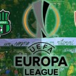 Sassuolo-Stella Rossa in tv e streaming, dove vedere Europa League