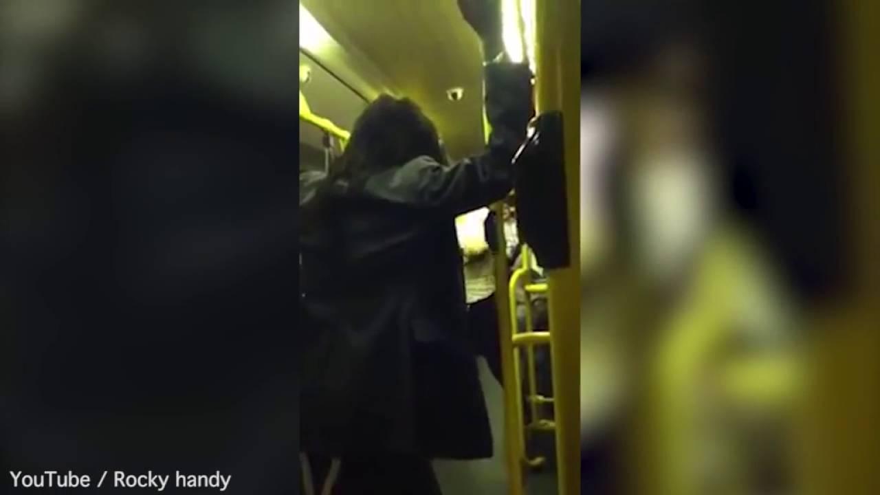 donna cerca uomo melfi musica su youtube
