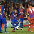 Barcellona-Manchester City 4-0, video gol highlights Champions League
