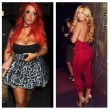 HOLLY-HAGAN (1)
