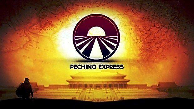 Pechino express 2016 streaming diretta blitz quotidiano for Parlamento streaming diretta