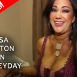 lisa-appleton (3)