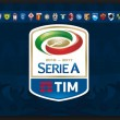 Serie A: classifica, risultati e calendario