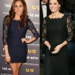 Kate Middleton: Meghan Markle è a Londra, incontro nel week end