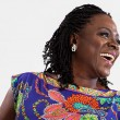 Sharon Jones è morta: addio alla cantante soul dei Dap Kings01