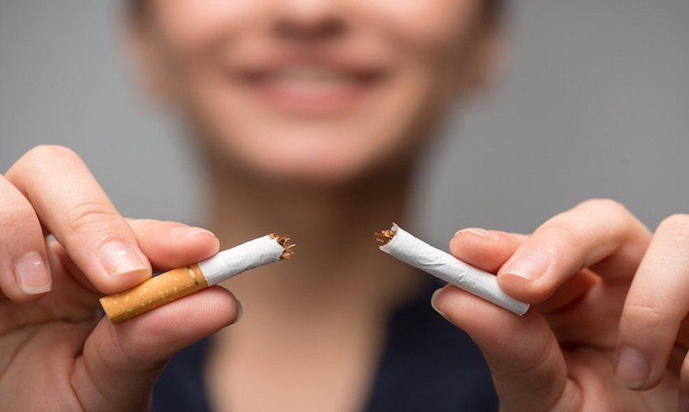 Ti diamo Euro se Smetti di Fumare. L'Ultima Mossa dell'Europa.