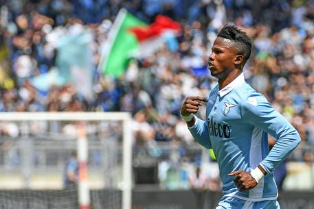 Lazio-Inter streaming - diretta tv, dove vederla (Serie A)