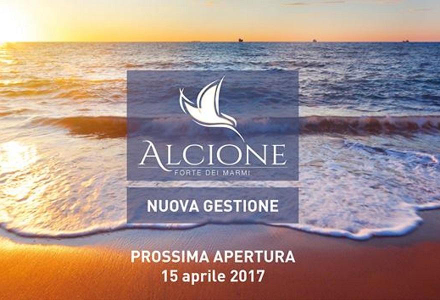Alessia berlusconi acquista bagni alcione a solo 1 euro a forte dei marmi - Bagno bruno forte dei marmi ...