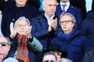 """Fiorentina in vendita, i Della Valle: """"Se qualcuno pensa di poter fare meglio…"""""""