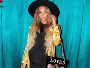"""Beyoncé mamma di due gemelli. Resta in ospedale per """"piccola complicazione"""""""