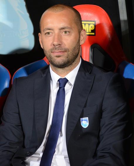 Calciomercato Sassuolo, Carnevali rivela: