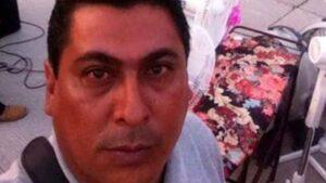 Messico, trovato morto il giornalista Salvador Adame: era stato rapito un mese fa