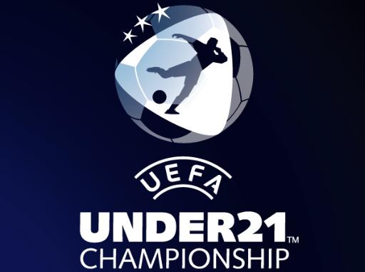 Europei Under 21 2017