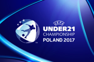 Inghilterra-Polonia streaming - diretta tv, dove vederla (Europeo Under 21)