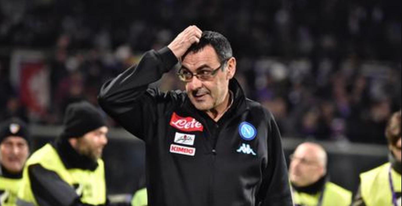Calciomercato Napoli, news 25 giugno: Reina, Perin, Mario Rui