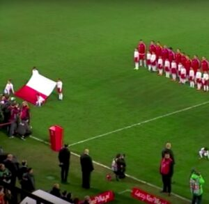 Polonia-Slovacchia streaming - diretta tv, dove vederla (Europeo Under 21)