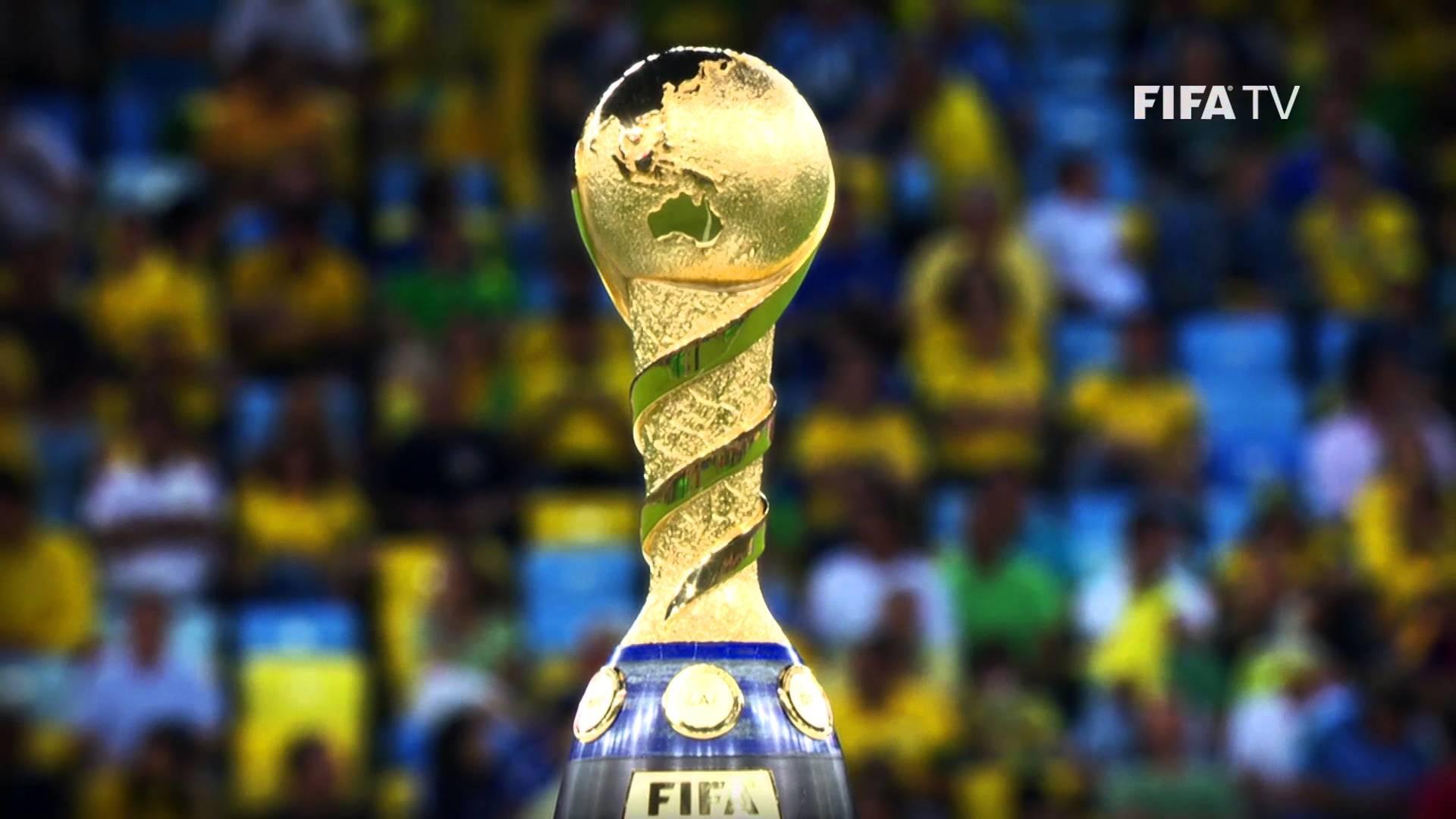 Confederations Cup - Messico e Portogallo avanti. Fuori la Russia