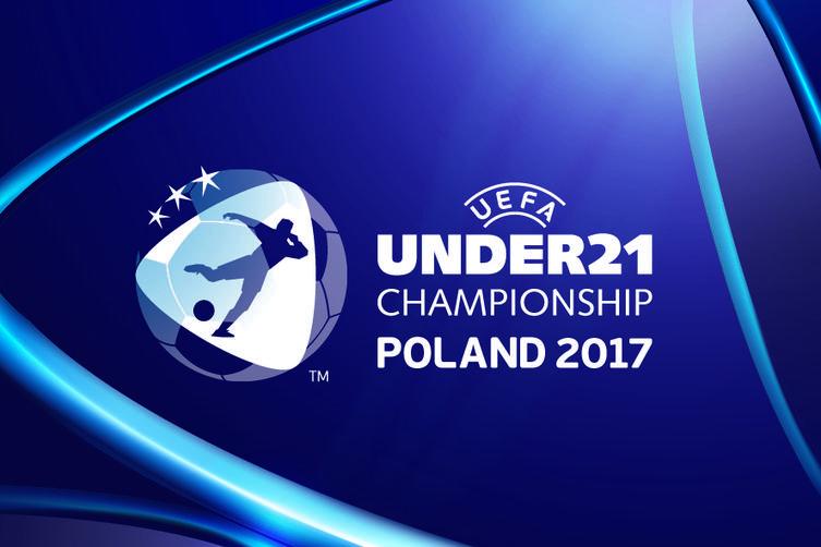Europei Under 21 2017, Portogallo-Spagna: le formazioni ufficiali