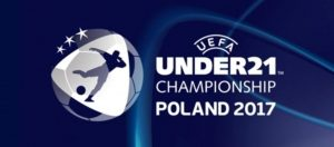 Spagna-Italia streaming - diretta tv, dove vederla (Europeo Under 21)