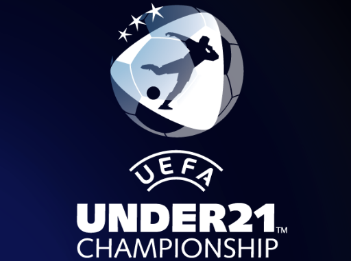 Serbia-Macedonia streaming - diretta tv, dove vederla (Europeo Under 21)