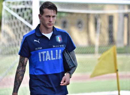 Calciomercato Juventus, Danilo la chiave per trattenere Alex Sandro?