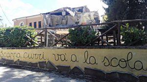 Terremoto centro Italia: libri scolastici gratis in 140 Comuni. Amatrice, Accumoli…
