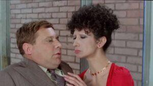 """Anna Mazzamauro: """"Signorina Silvani? Mi avevano chiamato per fare la moglie di Fantozzi ma..."""""""