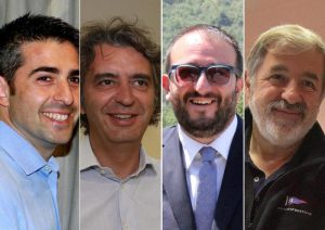 Ballottaggi comunali 2017: centrodestra stravince, Pd perde Genova, L'Aquila e…Verona