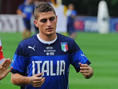 Incredibile, Verratti chiede la cessione: Juve e Inter alla porta