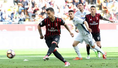 Calciomercato Napoli, è caccia al portiere. Nel mirino c'è Diego Alves