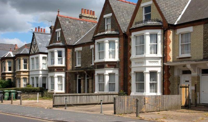 gran bretagna prezzi delle case crollano colpa della brexit