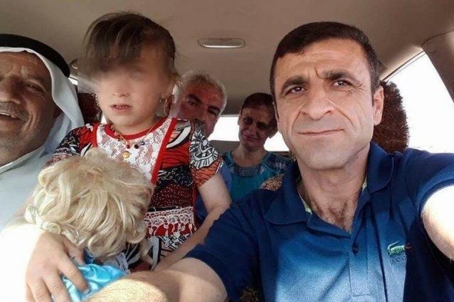 Mosul: lanciato l'assalto alla Città vecchia, baluardo dell'Isis