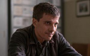Domenico Diele, chi è l'attore di 1992 e Don Matteo arrestato per omicidio stradale