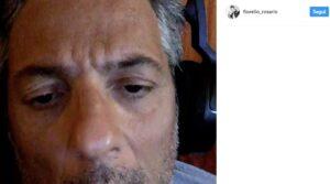 Youtube caterina balivo incidente hot in diretta tv - Divo nerone youtube ...