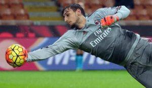 Calciomercato Milan, Donnarumma verso il Real Madrid: secondo Marca c'è già l'accordo