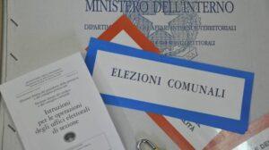 Elezioni comunali 2017 Grottaferrata, risultati definitivi: Andreotti sindaco