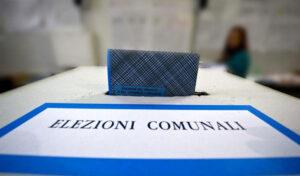 Elezioni comunali 2017 Cerveteri, risultati definitivi: Pascucci sindaco
