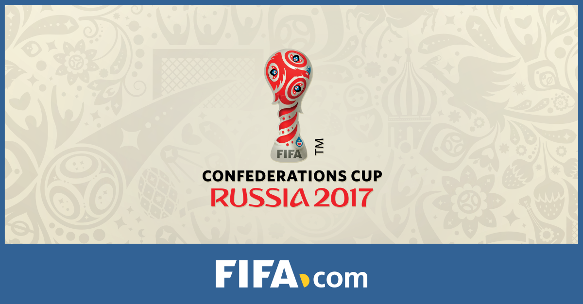 Confederations Cup 2017, Camerun-Australia 1-1: gli highlights