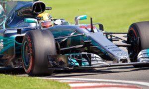 F1 Gp Baku streaming: dove vedere il GP in diretta tv