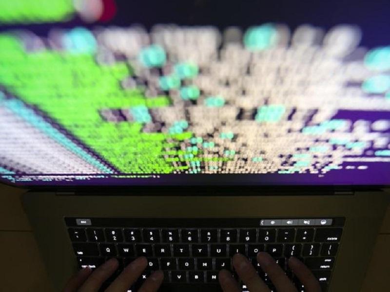 Attacco hacker senza precedenti Colpita anche la centrale di Chernobyl