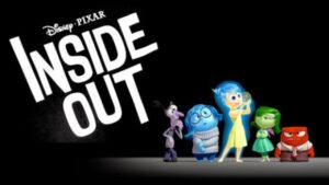 "Disney accusata di plagio da psicologa: ""Inside Out è una mia idea"""