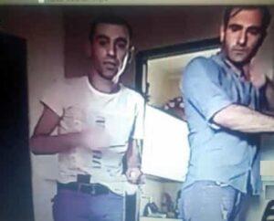 YOUTUBE Milano, ladri gli svaligiano casa: lui pubblica video online