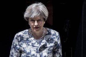 Brexit, quanti cittadini Ue sono in Inghilterra da 5 anni? E quanti inglesi vivono in Europa?