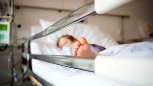 Meningite, colpito un bimbo di 2 anni a Castiglione Messer Marino: è di tipo C, la più contagiosa