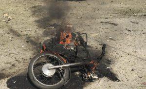 Pakistan, bomba contro check point a Quetta: più di 10 morti, almeno 4 poliziotti