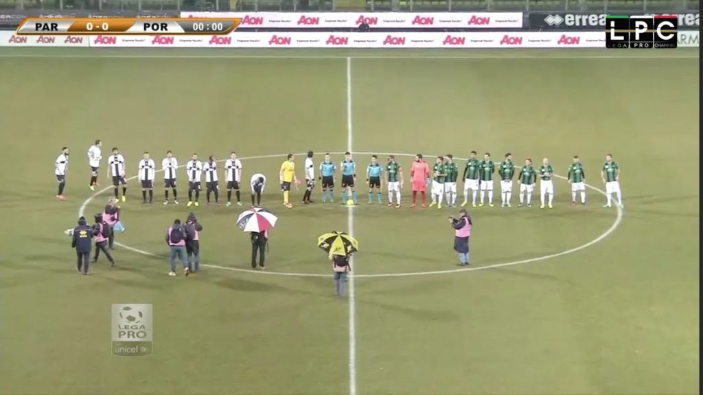 LEGA PRO - Alessandria in finale playoff, un doppio Gonzalez stende la Reggiana