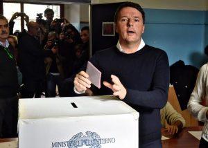 Disagio fa voti, Pil non più: ecco perché chi governa perde elezioni