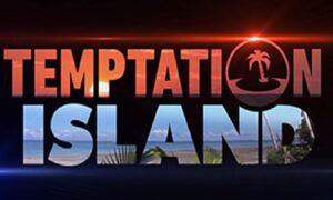 Temptation Island 2017: quando inizia, coppie, tentatori, tentatrici